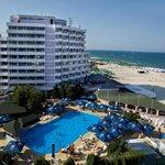 Best Western Savoy Hotel Constanta