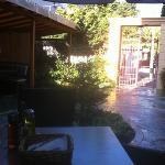Uniqato Hotel Foto