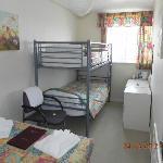 Family Room 7