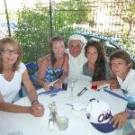 Camillo's Italian Restaurant THE BEST