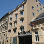 Photo de Bo18 Hotel Superior