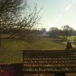 La nostra campagna- our countryside