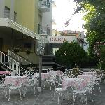 Photo of Hotel Carol