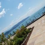 Foto de Miramare Apartments&Suites