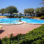 Photo of Villaggio Club Baia del Sole