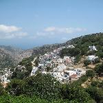 Coronas Village