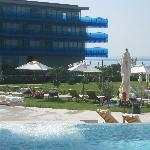 Photo of Falkensteiner Hotel & Spa Iadera