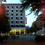 Photo of Mercure Reggio Emilia Centro Astoria