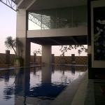 Photo of Best Western Mangga Dua Hotel and Residence