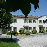 Photo of Residenza Serena