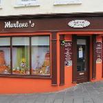 Marlene's Shop