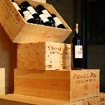 Chateau De Mole Wines