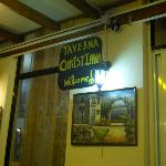 Photo of Taverna Christiana