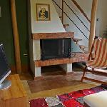 TARIPAY WASI - Modern apartment