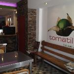 Photo of Tomatillo Tex-Mex To Go