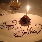 happy Birthday to meeeeee!