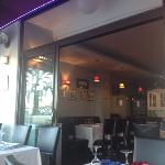 Cafedes