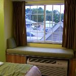 Foto de Microtel Inn & Suites by Wyndham Johnstown