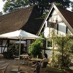 Focke's Café & Restaurant Foto