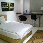Youngstar Hotel Mannheim