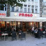 Billede af Prego
