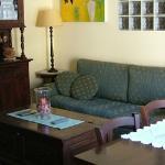 Angolo relax appartamento indipendente