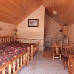 Room 11