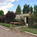 La Casa de Feli