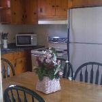 Another of kitchen