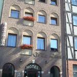Hotel Willa Litarion Foto