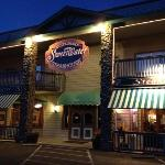 Sweetwater Steakhouse Foto