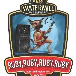 New beer - August 2012