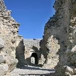 布法文托城堡