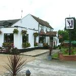 The Yorkshire Grey Inn