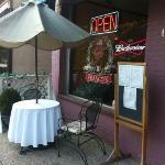 Franco's Delightful Italian Dining in Madison!