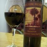 International Award Winning Wines