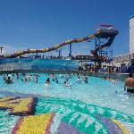 Photo de Daytona Lagoon