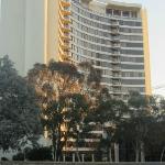 Breakfree Apartments