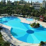 Photo de Presa di Finica Hotel & Suites
