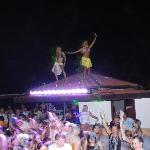 Photo of Club Marco Polo
