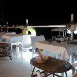 Photo of Osteria sul Mare Lounge Bar Valata