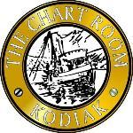 The Chart Room, Kodiak, Alaska
