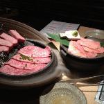 Foto de Tokyoen  Yutenji
