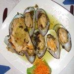 Photo of Restaurante O Antonio