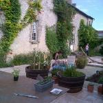 Photo of Le Manoir de Gatines
