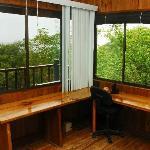 Casa Payacalli - Master Room
