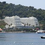 Lafodia Hotel & Resorts