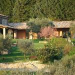 Photo of Agriturismo Acquaviva