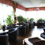 Photo de Hotel Quattrovalli