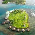 Photo de Yandup Island Lodge